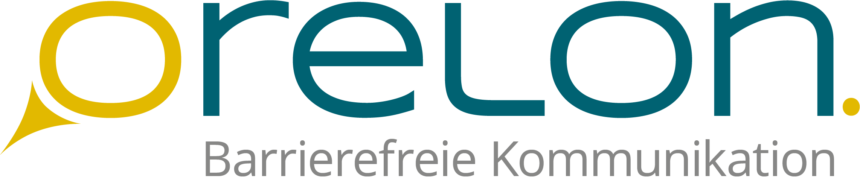 Orelon Logo